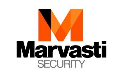 Marvasti Security